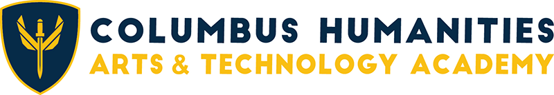 Columbus Humanities Arts and Technology Academy